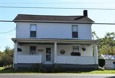 604 HETLERVILLE RD, Nescopeck, PA 18635 - Photo 1