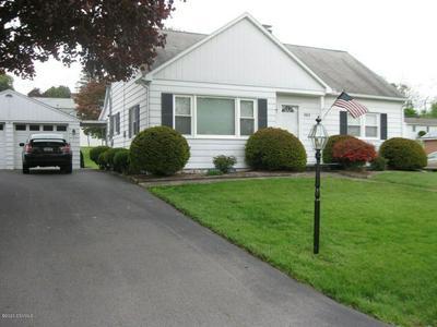 949 FONDA RD, Milton, PA 17847 - Photo 2