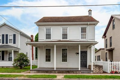630 GRAND ST, Danville, PA 17821 - Photo 2
