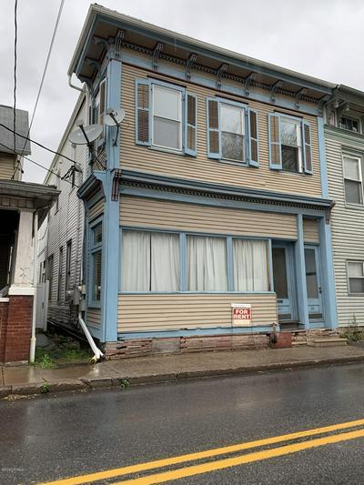 30 W MARKET ST APT B, Middleburg, PA 17842 - Photo 1