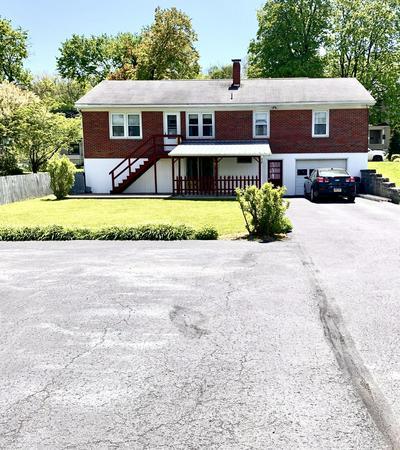 616 MARKET ST, Mifflinburg, PA 17844 - Photo 2