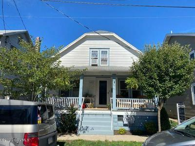 30 N 8TH ST, Lewisburg, PA 17837 - Photo 1