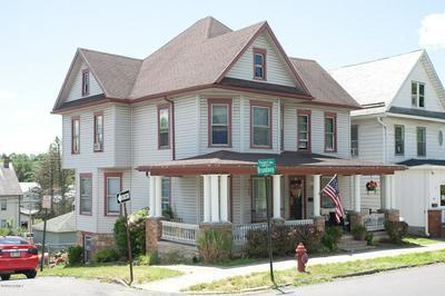 450 BROADWAY ST, Milton, PA 17847 - Photo 2