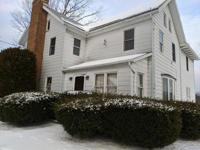 383 HOLLOW RD, Orangeville, PA 17859 - Photo 2