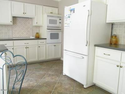 304 S 22ND ST, Lewisburg, PA 17837 - Photo 2