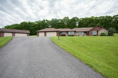 376 COON HUNTER RD, Middleburg, PA 17842 - Photo 1