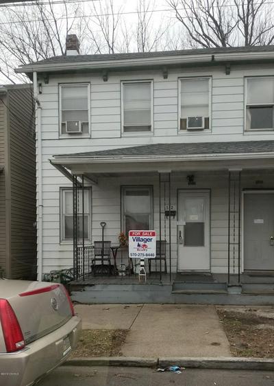 552 E FRONT ST, Danville, PA 17821 - Photo 1