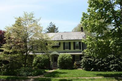 7 BROWN ST, Lewisburg, PA 17837 - Photo 1