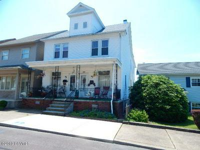 759 PINE ST, KULPMONT, PA 17834 - Photo 1