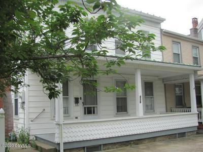 316 E FRONT ST, Danville, PA 17821 - Photo 1