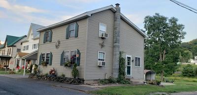 244 RIVERSIDE LN, HERNDON, PA 17830 - Photo 2