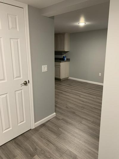 58 N STRAWBERRY ALY APT 2, Selinsgrove, PA 17870 - Photo 2