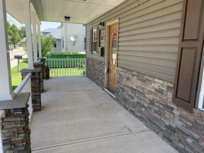 320 SUMMERHILL AVE, Berwick, PA 18603 - Photo 2
