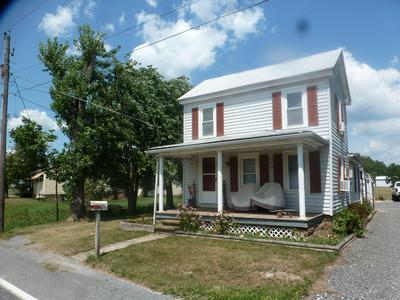 4129 ROUTE 235, McAlisterville, PA 17049 - Photo 1