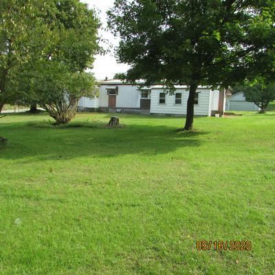 110 RED HILL LN, Shamokin, PA 17872 - Photo 1