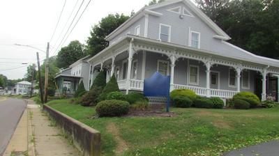 426 MAIN ST, Orangeville, PA 17859 - Photo 1