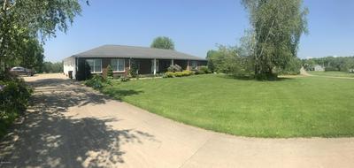 1073 RIDGE RD, Orangeville, PA 17859 - Photo 1