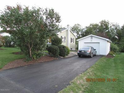 14340 ROUTE 104, Middleburg, PA 17842 - Photo 2