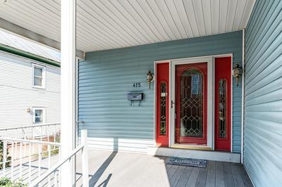 415 E MAIN ST, Catawissa, PA 17820 - Photo 2