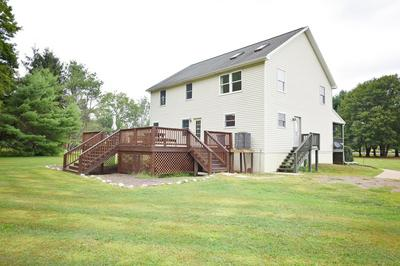 3801A STATE ROUTE 487, Stillwater, PA 17878 - Photo 2