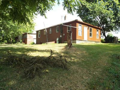 417 PARK RD, Winfield, PA 17889 - Photo 1