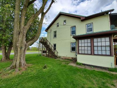 405 ROUTE 204, Selinsgrove, PA 17870 - Photo 2