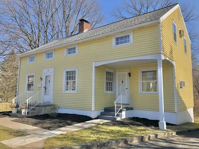 127 SAINT GEORGE ST, Lewisburg, PA 17837 - Photo 2