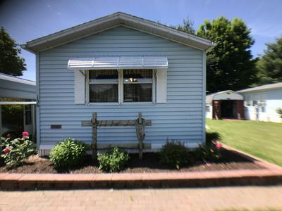 156 SCOTT ST W, Orangeville, PA 17859 - Photo 2