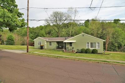 442 CHAMBER ST, Danville, PA 17821 - Photo 1