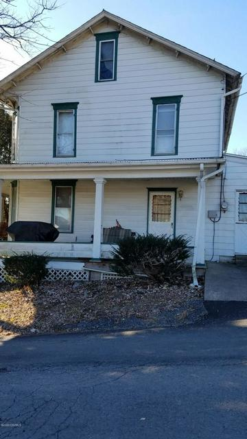 240 W MARKET ST, MIDDLEBURG, PA 17842 - Photo 1