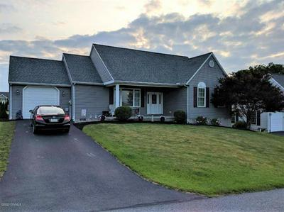 335 FAIRVIEW DR, Selinsgrove, PA 17870 - Photo 2