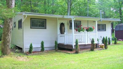 111 SUNNY MEADOW DR, Catawissa, PA 17820 - Photo 1