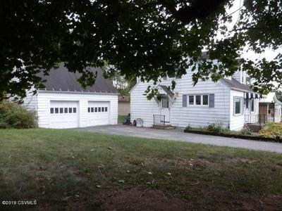 408 PRINCETON ST, LEWISTOWN, PA 17044 - Photo 2