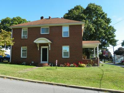 118 E 1ST ST, Watsontown, PA 17777 - Photo 1