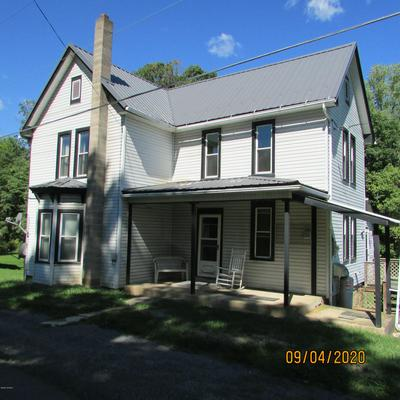1250 TROXELVILLE RD, Middleburg, PA 17842 - Photo 1