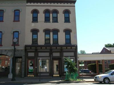 38 W MAIN ST, Bloomsburg, PA 17815 - Photo 2