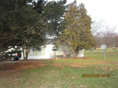 1057 OLD DANVILLE HWY, Northumberland, PA 17857 - Photo 2