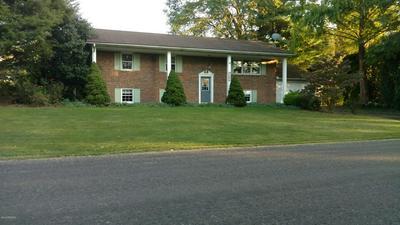 801 CRESTVIEW RD, Mifflinburg, PA 17844 - Photo 1