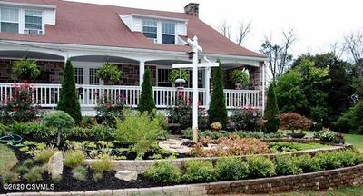 780 QUARRY RD, Mifflinburg, PA 17844 - Photo 1