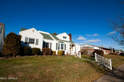 5 W 12TH ST, Bloomsburg, PA 17815 - Photo 2