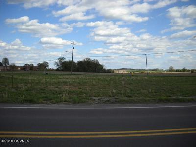 359 MAIN ST, Turbotville, PA 17772 - Photo 1
