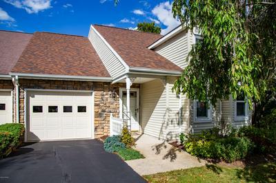 306 BIRCHTREE LN, Lewisburg, PA 17837 - Photo 1