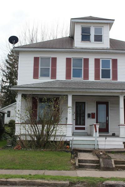 1319 W MARKET ST, Lewisburg, PA 17837 - Photo 1