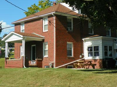 118 E 1ST ST, Watsontown, PA 17777 - Photo 2