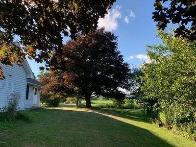 33 BOYER BOTTOM RD, Millville, PA 17846 - Photo 2