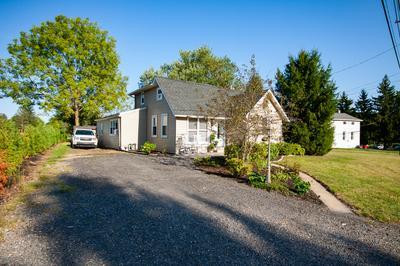 4 KASEVILLE RD, Danville, PA 17821 - Photo 2