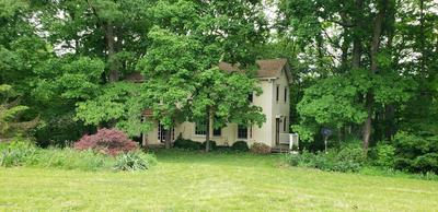 531 SMALSH BARRICK, Middleburg, PA 17842 - Photo 2