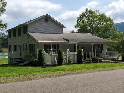 14 ASBURY RD, Orangeville, PA 17859 - Photo 2