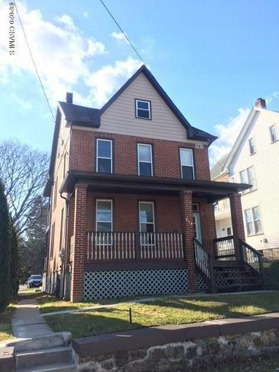 914 PENNSYLVANIA AVE, Huntingdon, PA 16652 - Photo 1