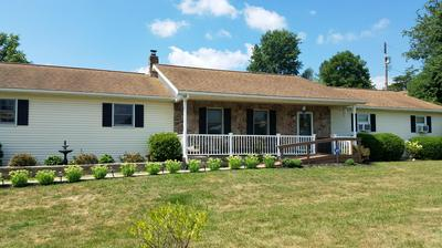 22 WASHBOARD LN, Middleburg, PA 17842 - Photo 2